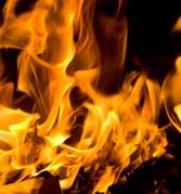 danza-del-fuoco-2