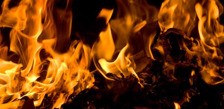 danza-del-fuoco